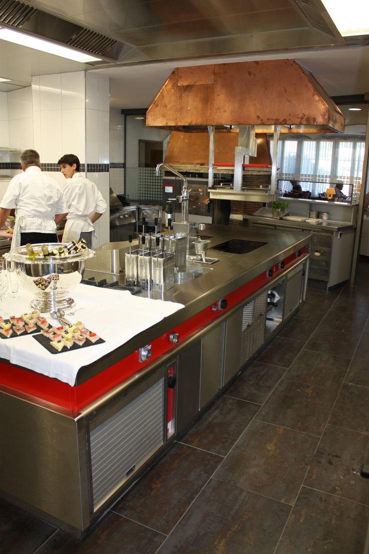 15 best salvis ag images on pinterest cooking equipment kitchen