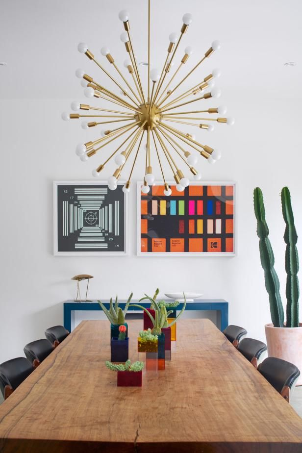 37 best hgtv dining rooms images on pinterest | dining room design