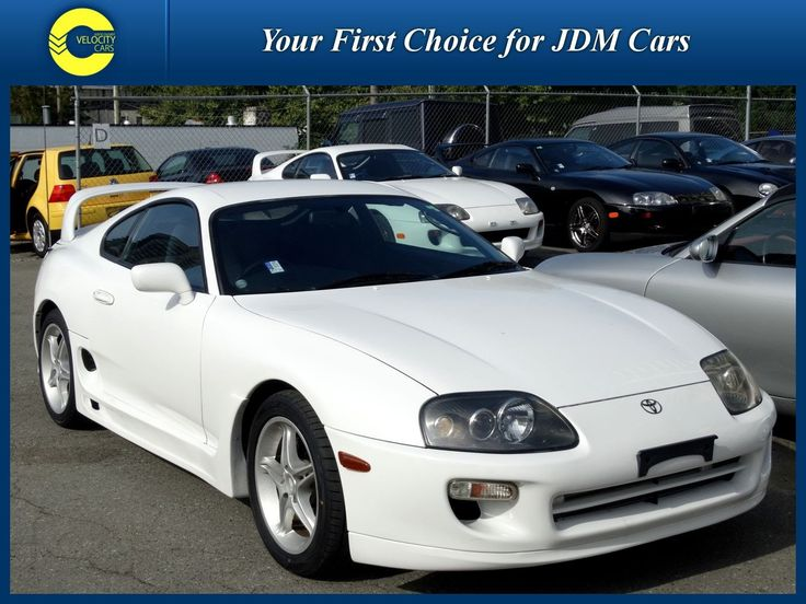 1999 Toyota Supra For Sale - http://carenara.com/1999-toyota-supra-for-sale-253.html 1999 Toyota Supra Rz-S Jdm Twin-Turbo 6-Speed For Sale In with regard to 1999 Toyota Supra For Sale Five Reasons Why You Need To Buy A Mkiv Toyota Supra Right Now throughout 1999 Toyota Supra For Sale Toyota Supra Rz-S, 1999, Used For Sale (Supra Rz-S Turbo) in 1999 Toyota Supra For Sale 1999 Toyota Supra For Sale For Sale intended for 1999 Toyota Supra For Sale Used Toyota Supra 1999 For Sal