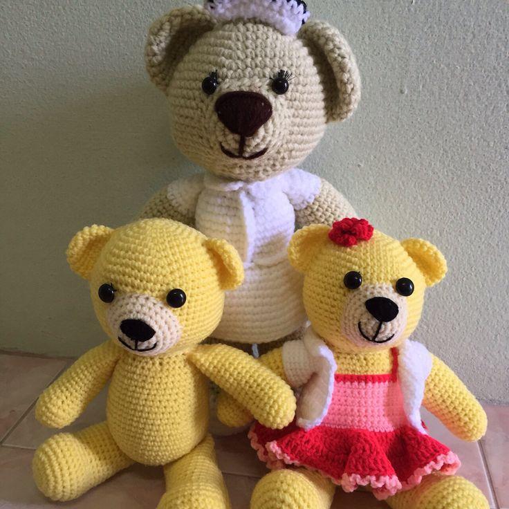 น้องหมีถอดเสื้อได้กับพยาบาล