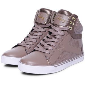 Different Sneakers for Having Cool!:Luxury Soft Gray Leather Pastry Shoes Downloads Picture Of Pastry Shoes