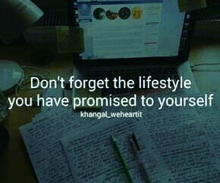 #worklifebalance #study #family #career – Study