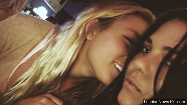 #mine #girlfriend #me #liquiddxgold #cute #gay #girlswholikegirls #girlswholikegirls #gaygirls #lgbt #lgbtq #lgbtqia #lesbian #lesbians #lesbianlove