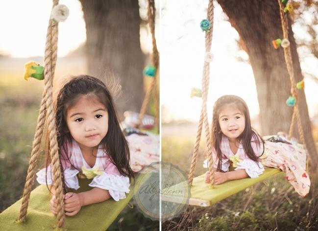 15 best family pic ideas images on pinterest family pics for Abby glenn