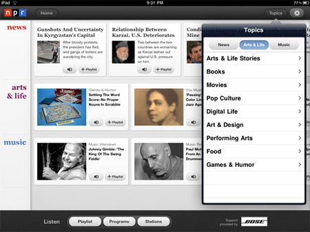 The+100+Best+iPad+Apps