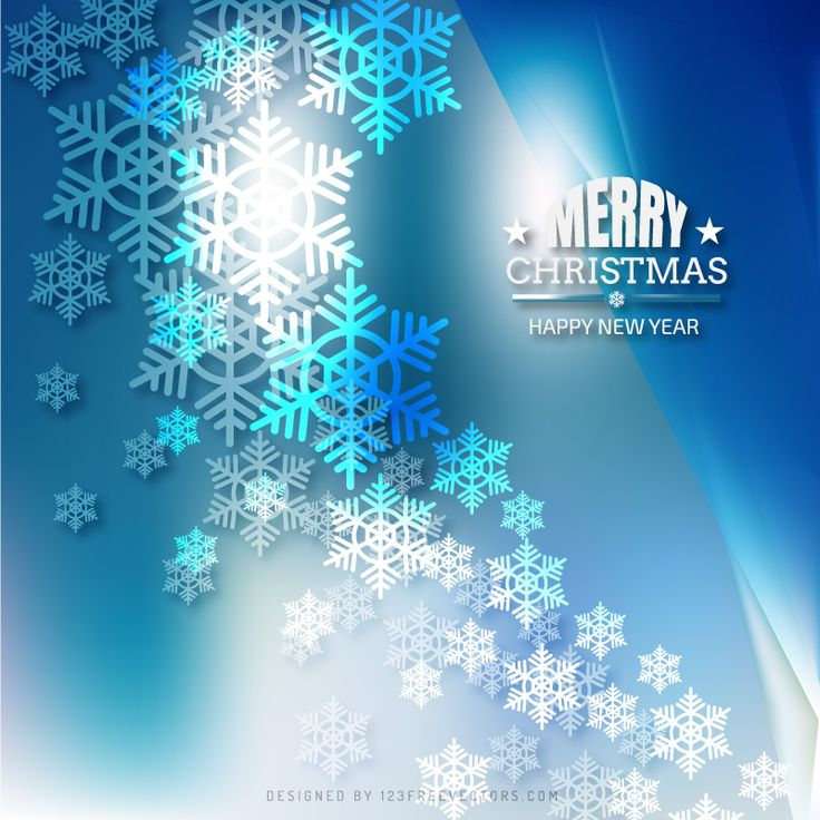 The  Best Blue Christmas Background Ideas On   Blue