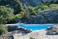 Halicarnassus House<br/>Bodrum, Turkey