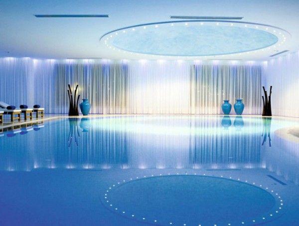 Einfach traumhaft: Dein 15-tägiger All Inclusive Urlaub im luxuriösen 5-Sterne Hotel am Privatstrand auf Kos ab 876 € | Urlaubsheld