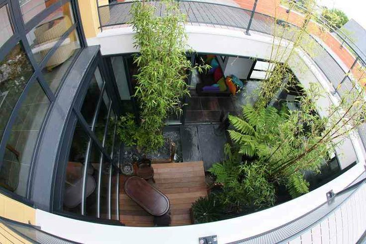 jardin patio zen cr ation sarl pain concept design paysage france r alisations paysag res. Black Bedroom Furniture Sets. Home Design Ideas
