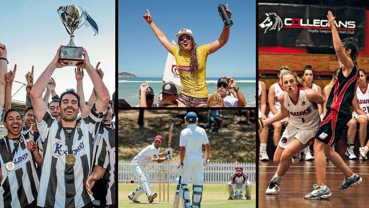 10 best Illawarra sports moments of 2013