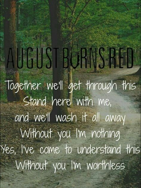 25+ best ideas about August burns red on Pinterest  Open mouth kissing, Comp...