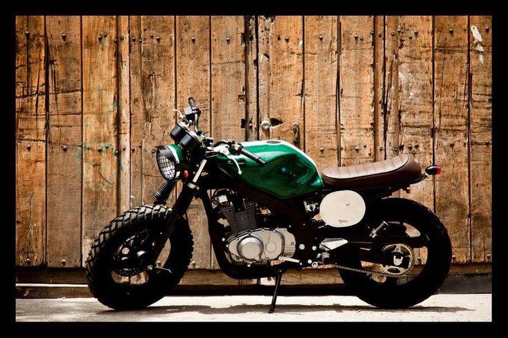 suzuki gs 500 www.suzukigs500.co.uk