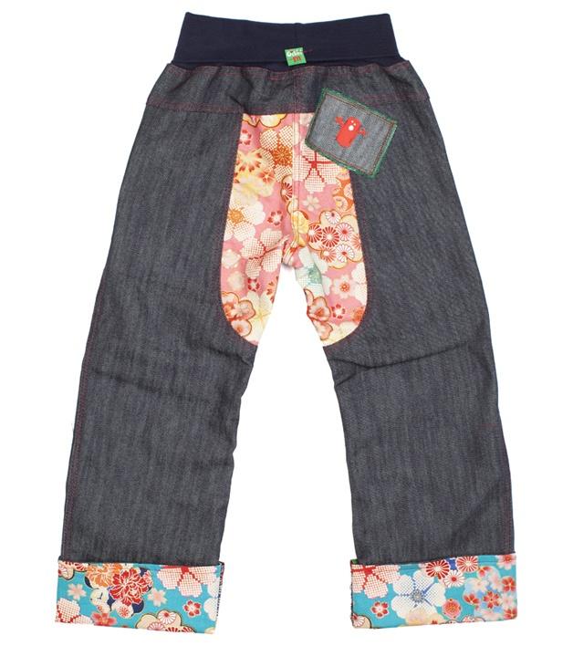 Oishi-m Joyous Chubba Jeans Big (http://www.oishi-m.com/bottoms/joyous-chubba-jean-big/)