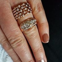 Leskes Jewellers - Port Fairy - Great Ocean Road - Photos