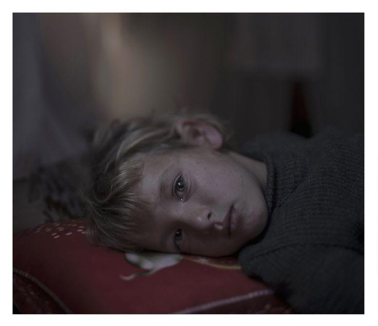 Réfugiés syriens: Depuis 2011, plus de 4 millions d'hommes, de femmes et d'enfants Syriens ont été forcés de quitter leur maison à cause de la guerre