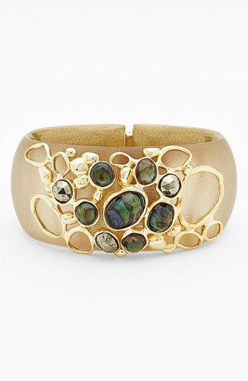 alexis bittar fashion jewelry lucite bracelets - 350×537