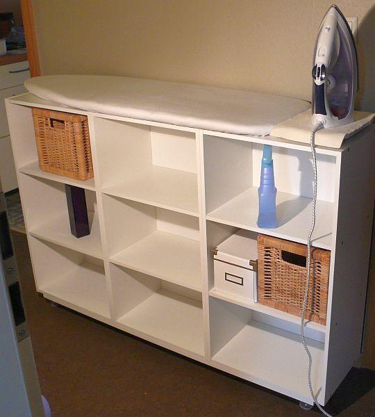 die besten 25 b gelstation ideen auf pinterest kn pfraum n hzimmer und waschk che aufr umen. Black Bedroom Furniture Sets. Home Design Ideas