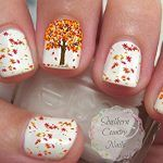 autumn-fall-leaves-nail-decals