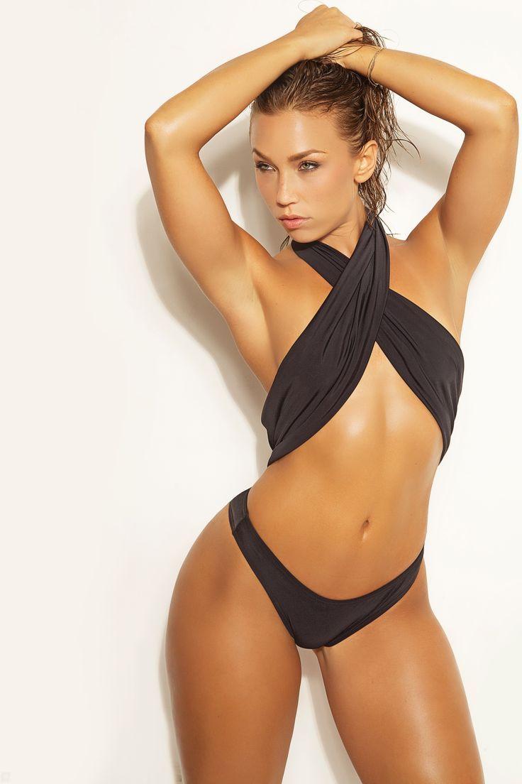 288 best Nicole Mejia images on Pinterest | Nicole mejia ...