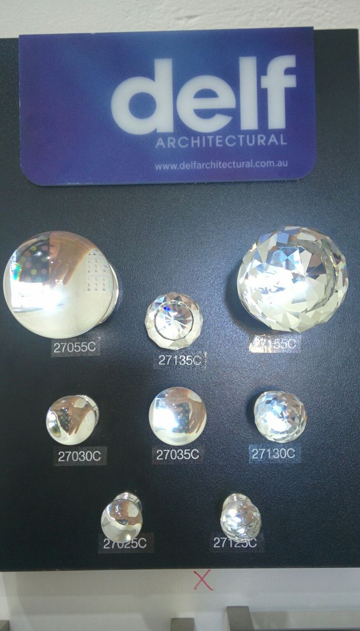 Knobs (Willoughby)