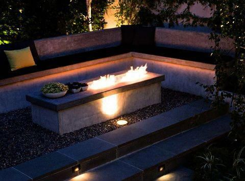 Receive Terrific Tips On Metal Fire Pit They Are Actually