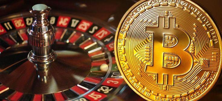 Бездепозитный бонус казино вулкан 200 рублей