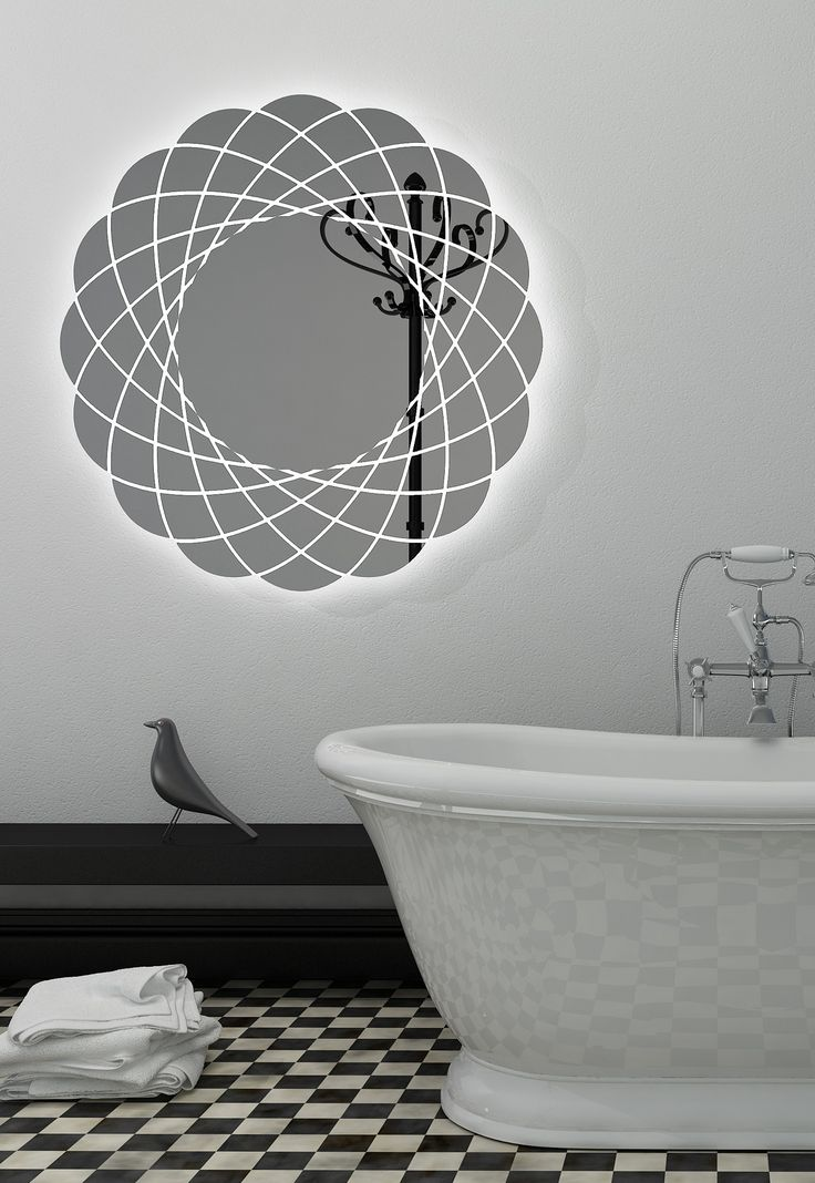 fabulous design mirrored. Get Amazing 10% Discount On Some Fabulous Designer Mirrors. Hurry!! The Offer Design Mirrored