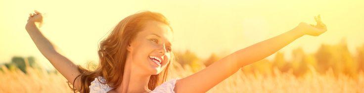 Naturalne kosmetyki do skóry trądzikowej  #kosmetykinatrądzik #acne