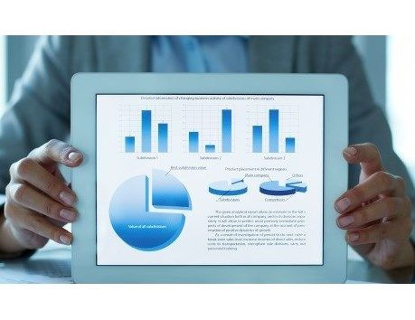 With the help of its sophisticated software and expert analysers will help you assess the profitability of your stores by making you understand the demands of your consumers and the efficiency of your employers along with the effectiveness of your business planning.  https://www.behance.net/gallery/42018475/Let-Your-Business-Expand-Exponentially  #retail_analysis