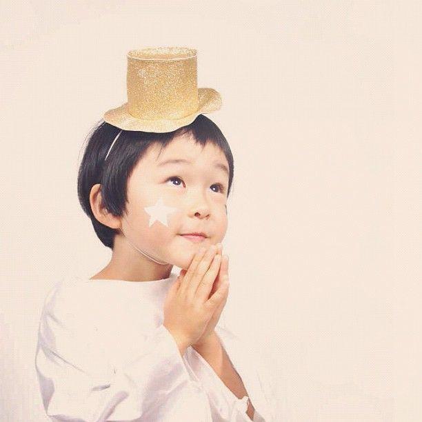 mouche magician hat  http://cuccu.net/?pid=53259299
