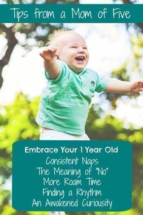 How to Embrace the 1 year old Phase. Baby, Toddler Milestones. Parenting Quotes, Parenting Tips, Parenting Toddlers, Parenting Advice, Parenting Hacks, Parenting Christian, Parenting Positive, Parenting Boys, Parenting Discipline. #parentingadvicequotes #ParentingDiscipline