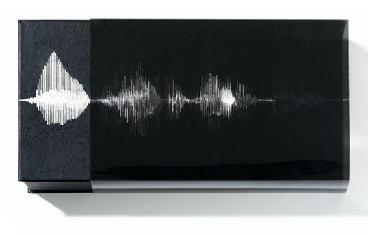 Widex Designed by Mads Jakob Poulsen