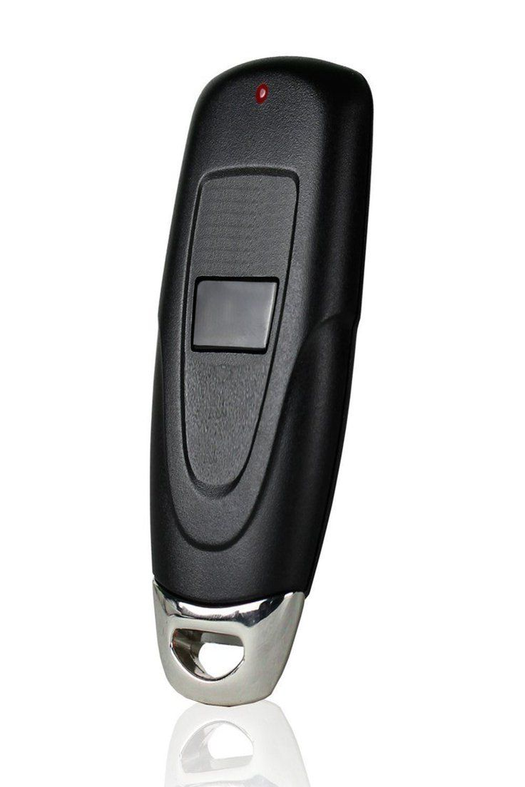 Liftmaster Sears Chamberlain 1 Button Remote Control Transmitter 371lm Liftmaster Garage Door Remote Wayne Dalton