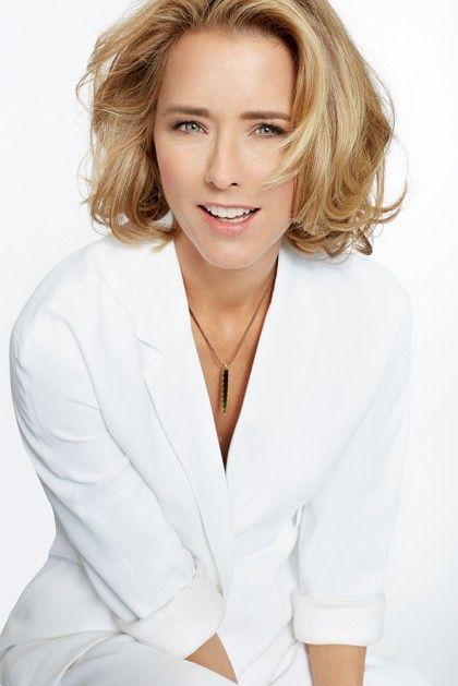 Tea Leoni 2015 Hair Google Search Blondes Brondes