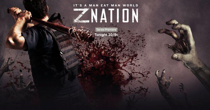 Z Nation - New Promotional Art-header