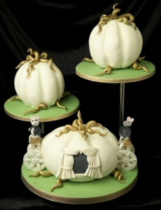 78 best fairytale wedding cakes images on Pinterest Fairytale
