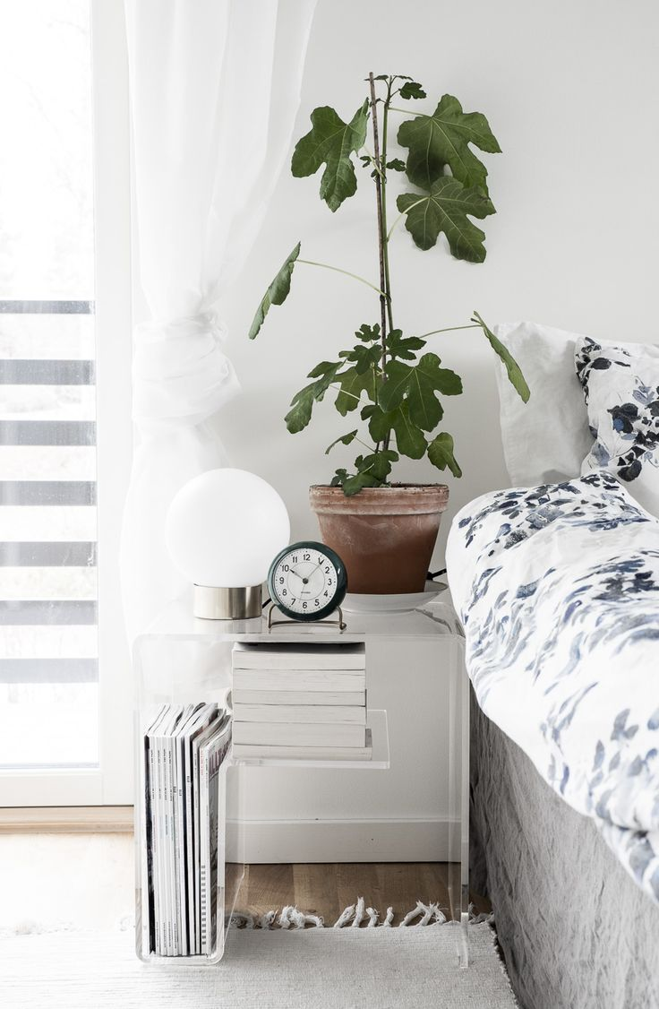 Best 25+ Casual bedroom ideas on Pinterest
