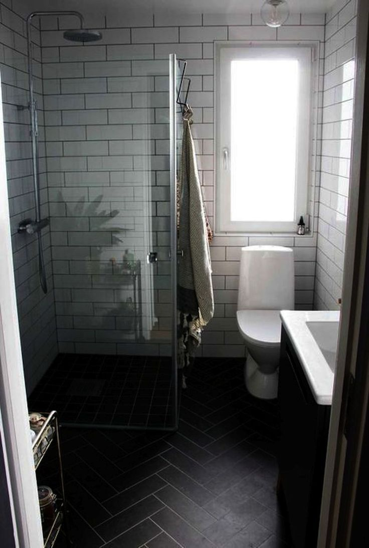 Small Bathroom Ideas On A Budget Uk Half Bathroom Cabinets Raleigh Nc Bathroom Small Bathroom Remodel Designs Bathroom Design Small Bathroom Remodel Designs
