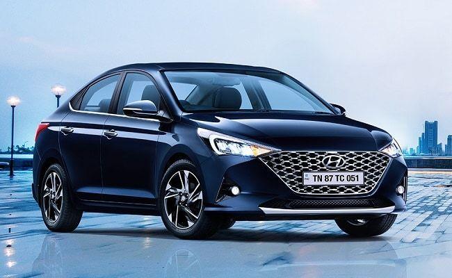 Hyundai Verna Facelift Price Variants Explained New Hyundai Honda City Digital Instruments