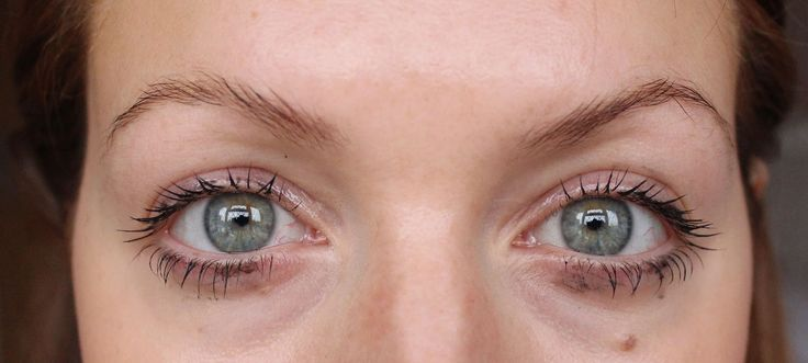 AbiGirl: How to | Tint/Dye Your Eyebrows and Eyelashes Tutorial | Abigirl
