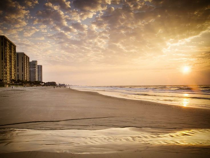 Cheap Places To Eat In Myrtle Beach Sc