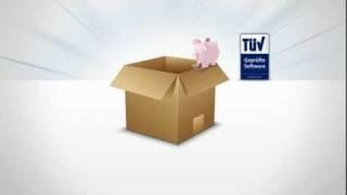 billiger.de Sparberater - Sparen Sie doch einfach!, via YouTube.