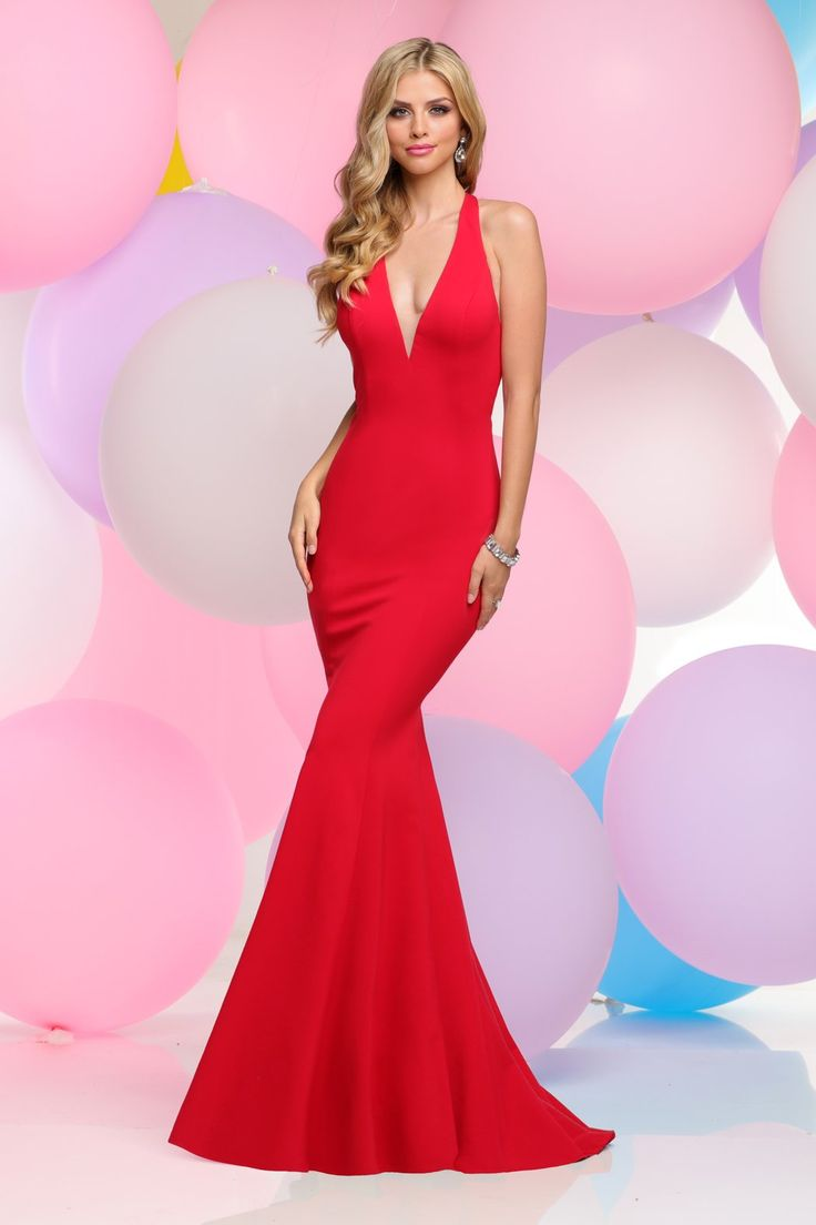 36 best San Antonio Evening Gowns Size 0 images on Pinterest ...
