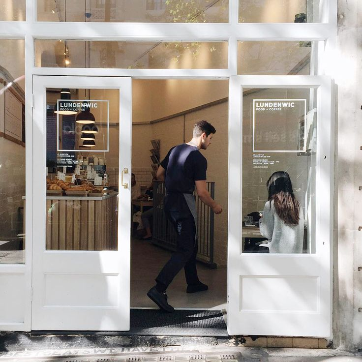 Lundenwic: Scandi spot on Aldwych for coffee, porridge & lunch, from the duo behind Scotchtails. Beautiful interior, great food & drink | Recommended by HYHOI.com: Have You Heard Of It? | A curation of design-led hotspots around the world, tried and tasted