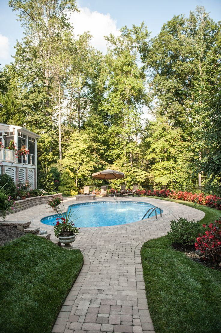 17 Best Images About Eagle Bay Paver Products On Pinterest