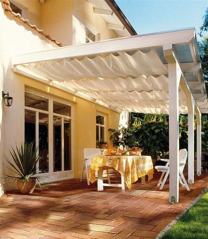 mooie terrasoverkapping tuin pinterest garden ideas home renovation and gardening. Black Bedroom Furniture Sets. Home Design Ideas