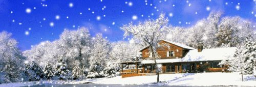 3D Gif Animations - Free download i love you images photo background screensaver e-cards: fantastic snowy landscape a house in the woods for the winter with wood fireplace to drink eating out music and rest along with your love....3d gif animation gif gifs animated free download nature snow....Do you like Christmas? ... My 3D Christmas Tree Screen Saver brings the warm feelings of joy right to your computer desktop. ... Animated Wallpaper - Snowy Desktop 3D ... Animated snowy winter…