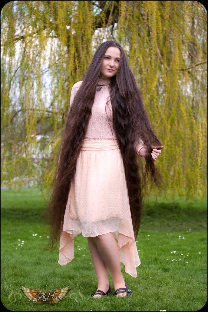 long haired boys in dresses very long dress very long hair long hair pinterest