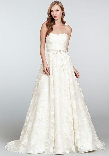 The white dress corona del mar california