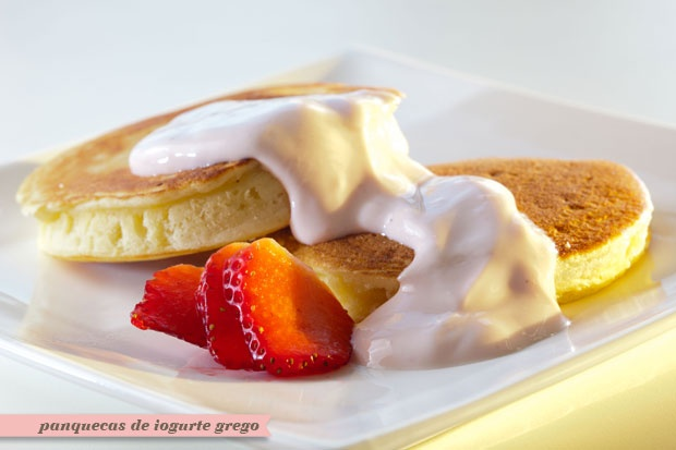 Panquecas-de-Iogurte-Nestle-Grego receita II